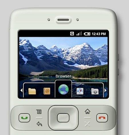 Android: een terugblik op 2008