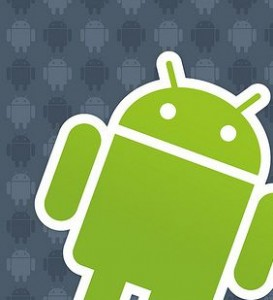 Android Community Awards: het stemmen is begonnen