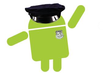 Google gaat ongewenste reacties op Android Market weghalen