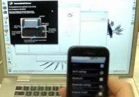 Update 2.0.1 voor Motorola Droid al handmatig te installeren