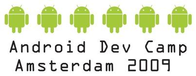Truphone gaat VoIP-applicatie voor Android uitbrengen