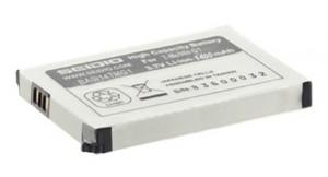 seidio-g1-battery
