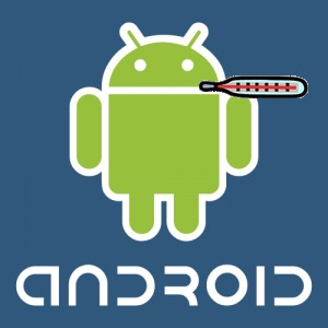 Android-applicatie MemoryUp Personal wist telefoondata