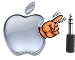 apple_headset