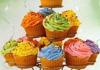 Verrassend: Cupcake is geen software-update voor Android