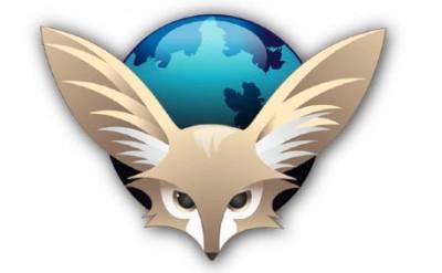 Voorlopig geen Firefox-browser voor Android