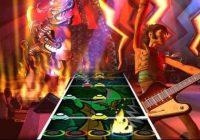 Guitar Hero komt naar Google's Android
