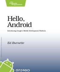 hello_android