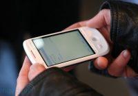 Vodafone kondigt eerste Android-toestel HTC Magic aan