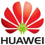 Huawei kondigt Android toestel aan op MWC