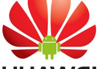Huawei kondigt Android-toestellen aan