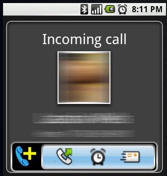 PhonePlus Callback stuurt SMS bij ongewenst telefoontje