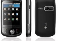 TechFaith laat dualboot Android-toestel QiGi i6 zien
