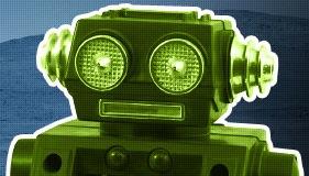 Android Planet bestaat twee jaar
