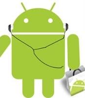 Chinese Android-telefoons klaar voor opmars in Europa