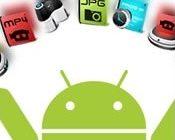 Nieuwe apps voor Android: StudyDroid, PsychTests en meer