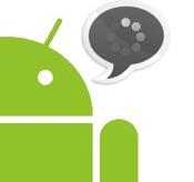 Security-expert: 'Gebruik Android-browser voorlopig niet'