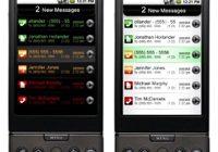 Update HTC Hero naar Android 2.1: controleer je rom-versie