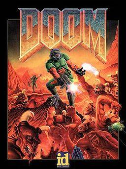 256px-doom-boxart