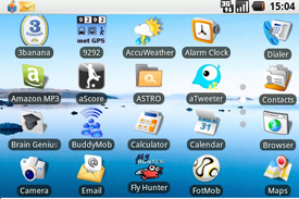 ahome_iphone_theme