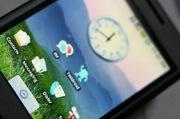 Nieuwe Android-applicaties: gTask, CraigsAlert en meer