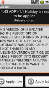 apply_update