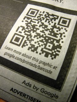 barcode_small