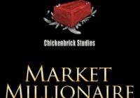 Market Millionaire: oefenen op de aandelenmarkt
