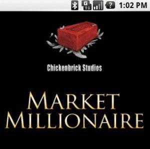 market millionaire