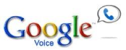 Google's GrandCentral krijgt nieuwe naam: Google Voice