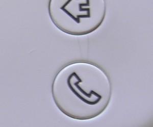 haarscheur t-mobile g1