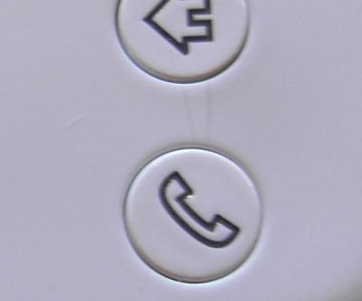 T-Mobile G1 heeft last van haarscheurtjes