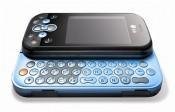 LG gaat de KS360 niet als eerste Android-toestel uitbrengen