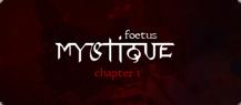 mystiq