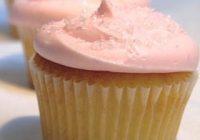 T-Mobile VS noemt Cupcake-update 'slechts een gerucht'