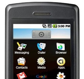 Sciphone G2