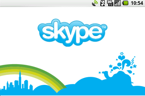 Review: Skype Lite voor Android