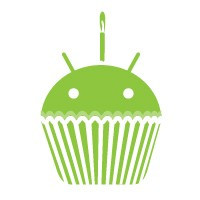 Google onthult Android 1.5 SDK met schermtoetsenbord, video-opnames en Bluetooth-stereo