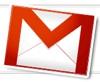 Google maakt overstappen naar Gmail makkelijker