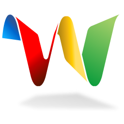 Google Wave: wat betekent het voor Android?