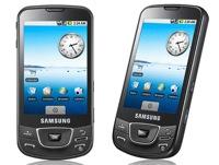 'Samsung Galaxy S is beste Europese smartphone'