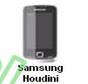 Samsung Houdini: Android-toestel voor de VS?