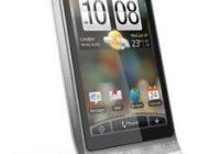 HTC Sense ook voor bestaande Android-toestellen