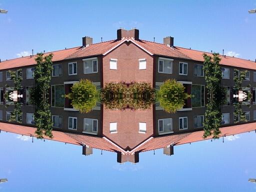 SymmetriCam_1245762296811