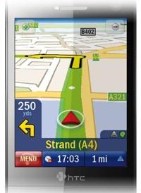 ALK zet offline navigatiesoftware CoPilot in de Android Market
