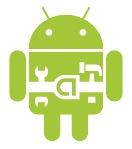 Google brengt Android NDK uit