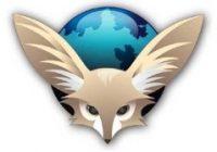 Mozilla schakelt meer programmeurs in voor Firefox (Fennec) op Android