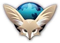 Mozilla kondigt Firefox-browser voor Android aan