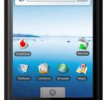 Belgische HTC Magic nu bij Proximus verkrijgbaar