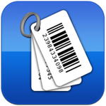 Key Ring: Al je klantenkaarten op je Android-toestel opslaan